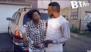 Video: RIHANNA - Latest 2018 Yoruba Epic Movie